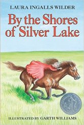 by-the-shores-of-silver-lake