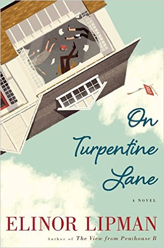 on-turpentine-lane