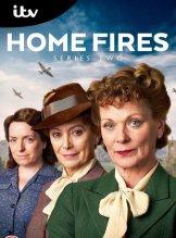 Home Fires-season 2-poster