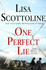 One-Perfect-Lie-Cover
