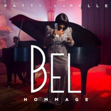 patti-labelle-bel-homage-1-775x775