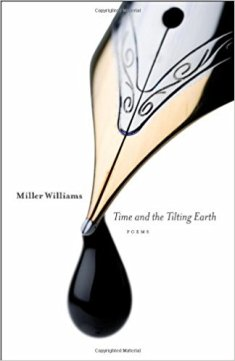 time and the tilting earth