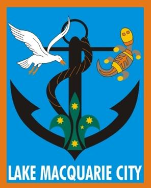 Lake Macquarie City Scouts