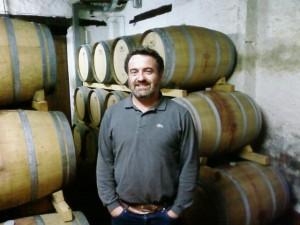 Valtellina's best wines Mamete Prevostini