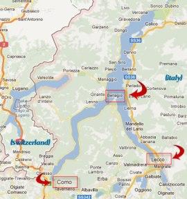 como-lecco-map