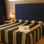 hotel-alberi-room