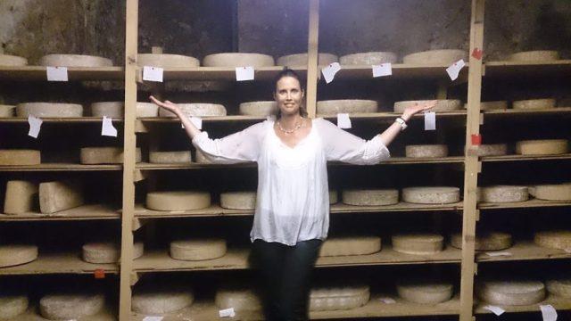 cheese-cantina-Filet_lecco