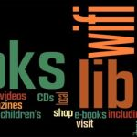 Local public libraries provide great resources