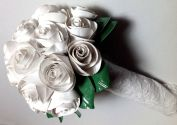 Bridal Bouquet-