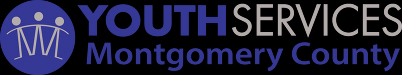 Yes to Youth – Montgomery County Youth Services Announces new chief executive officer, new chief financial officer