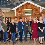 RE/MAX The Woodlands & Spring Continues Sponsorship of The Woodlands Children's Museum's Playhouse Exhibit