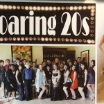 Music from the Roaring 20s, Piano Super Saturday, April 21