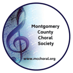Montgomery County Choral Society Appoints Artistic Director Award-winning choral director joins society to help lead 2018-2019 season
