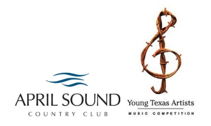 2018 April Sound Charity Classic and 35th Anniversary Young Texas Artists To Join Forces For Charity