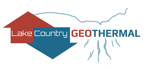 Lake Country Geothermal