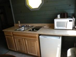 20 kitchen2