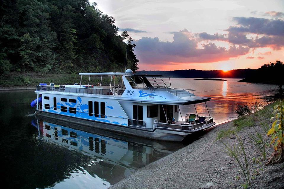 best lake cumberland KY images on Pinterest