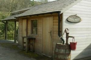 The Wild Boar Smokehouse