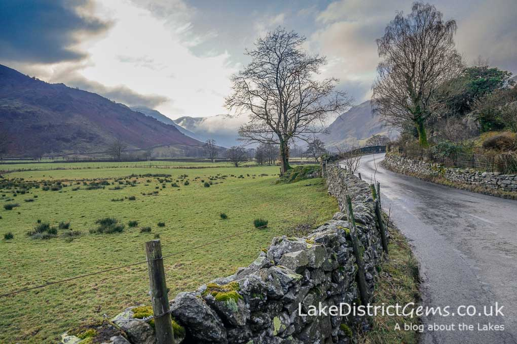 27 things to do on a rainy day in the Lake District – Lake
