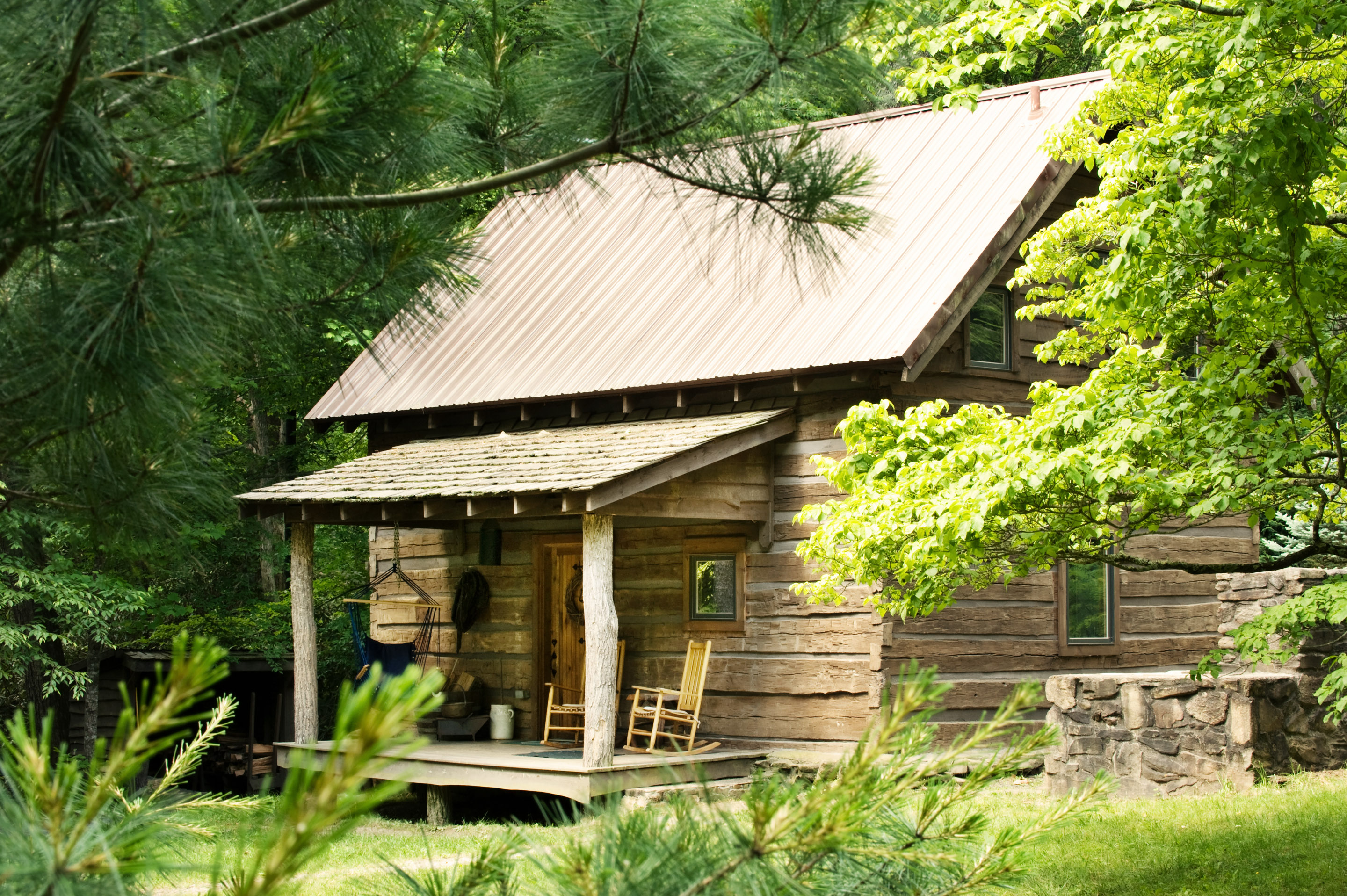 asheville county cabins drive tanglewood red vacation rental murphy retreat patio cherokee nc door