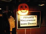 tn_halloween