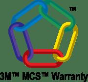 3M-Certified Warranty