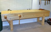 Nicholson-Workbench