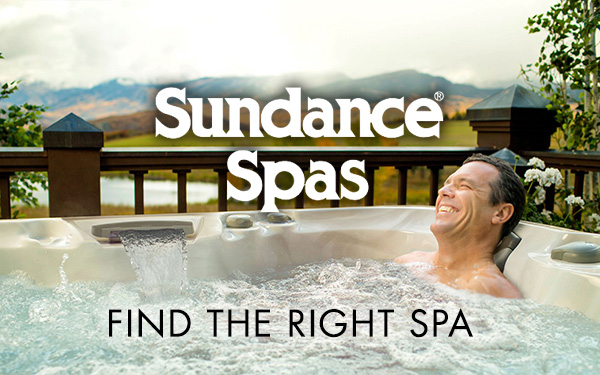 Find The Right Spa