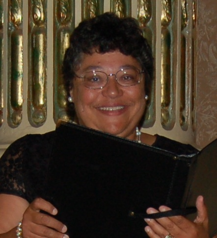 Past presenter for Lakefly Writers Conference located in the Fox Cities, Oshkosh, Wisconsin: Carmen Leal