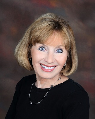 Past presenter for Lakefly Writers Conference located in the Fox Cities, Oshkosh, Wisconsin: Pat Kilday