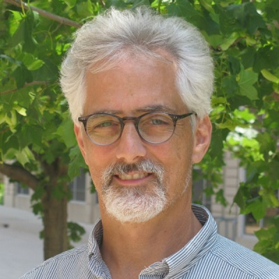 Past presenter for Lakefly Writers Conference located in the Fox Cities, Oshkosh, Wisconsin: Christopher Chambers