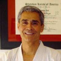 David Lechuga, PhD