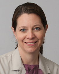 Lisa K Gadek, MD