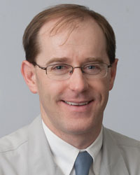Jeffrey Roleck, MD