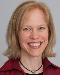 Kristina F Keating, MD