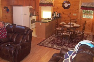 Lakefront Cabins, Cabins on Douglas Lake, Douglas Lake, Dandridge, Gatlinburg, Pigeon Forge, Sevierville, Smoky Mountain Weddings, Smoky Mountain Cabins, Smoky Mountain Reunions, Douglas Lake Cabins, Cabin Rentals at Douglas Lake, Douglas Lake Vacations, Real Estate Douglas Lake, Jefferson County Real Estate, Sevier County Real Estate