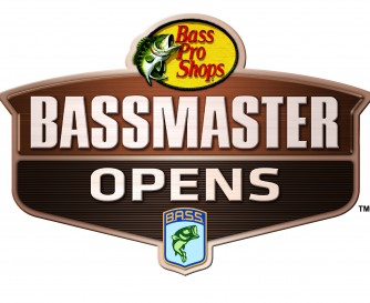 Bass Masters Tournament May 19-21, 2016 Southern Open #3