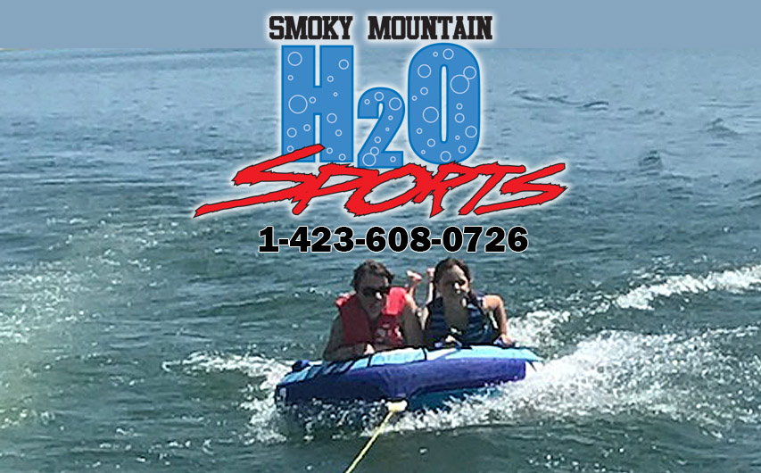 Smoky Mountain H2O Sports
