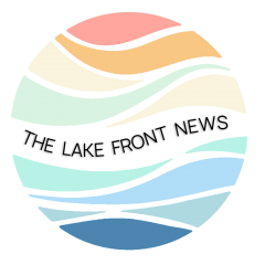 Lake Front News
