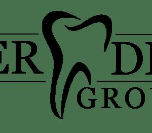 Garner Dental Group