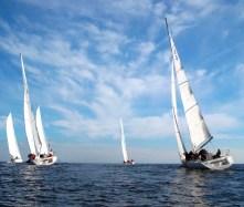 sail pic