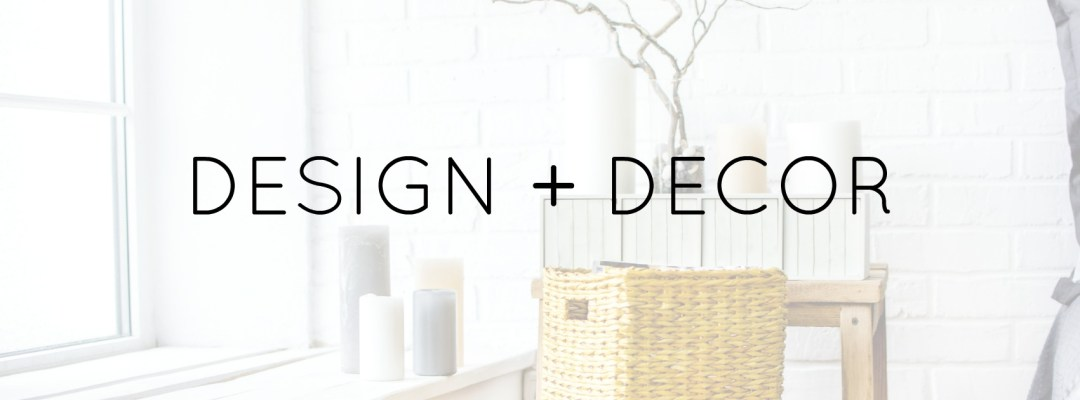 Lake house design and decor, lake house decor, lakehouse decorating, design your lake house