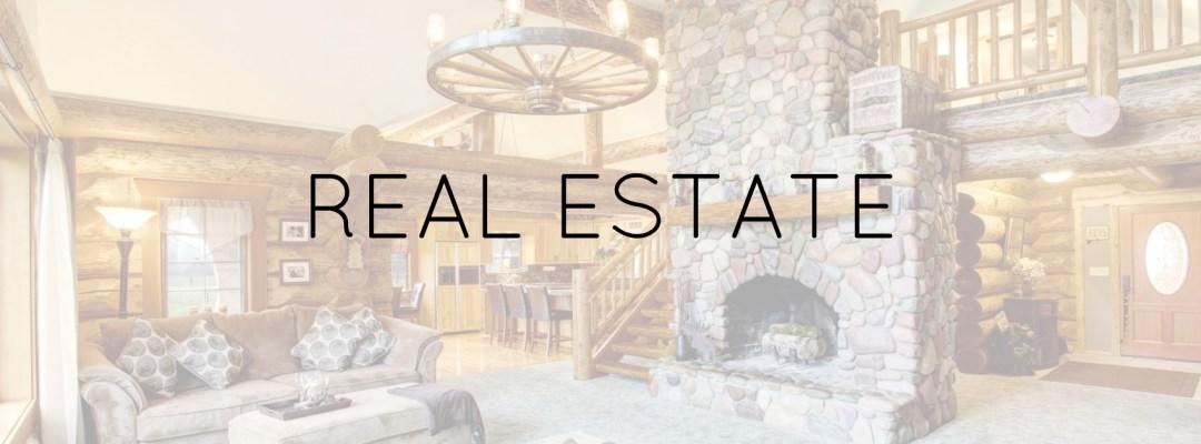 lake house real estate, lakehouse realty, buying a lake house, shopping for a lakehouse, tips for your lake house