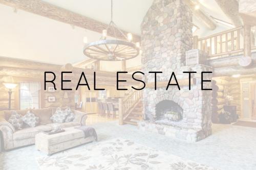 Real estate 2 thumb