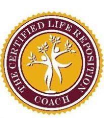 Life Reposition Coach