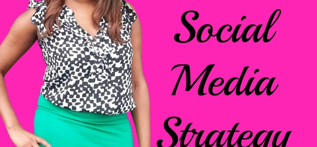 Why Your Social Media Traffic Strategy Matters