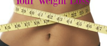 6 Ways to Jump Start Your Weight Loss
