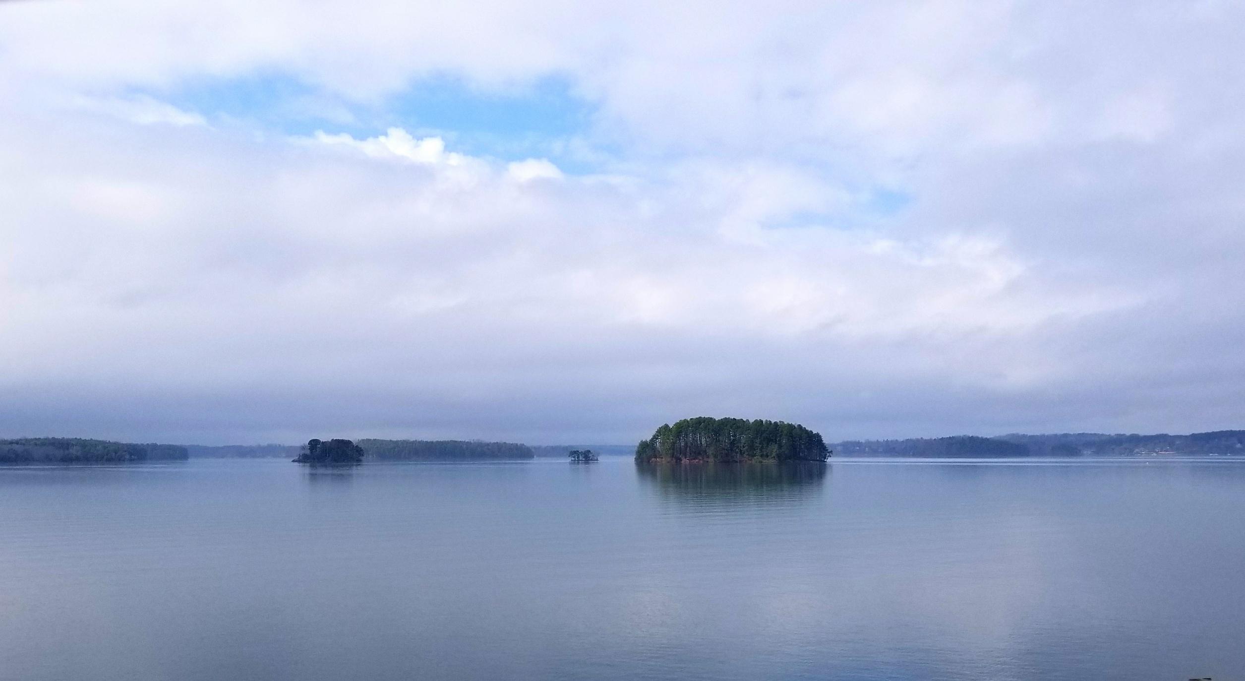 Lake Keowee Real Estate Expert Blog Where's the Sun?