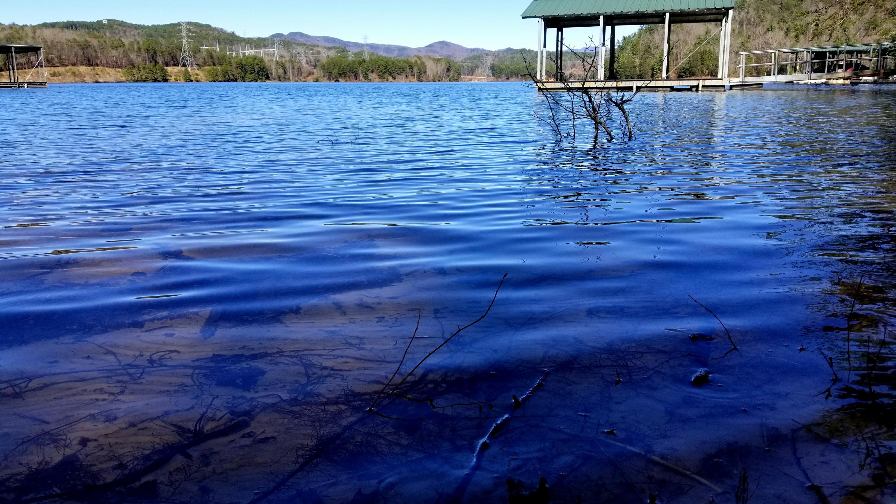 Lake Keowee Real Estate Expert Blog House Inventory Down