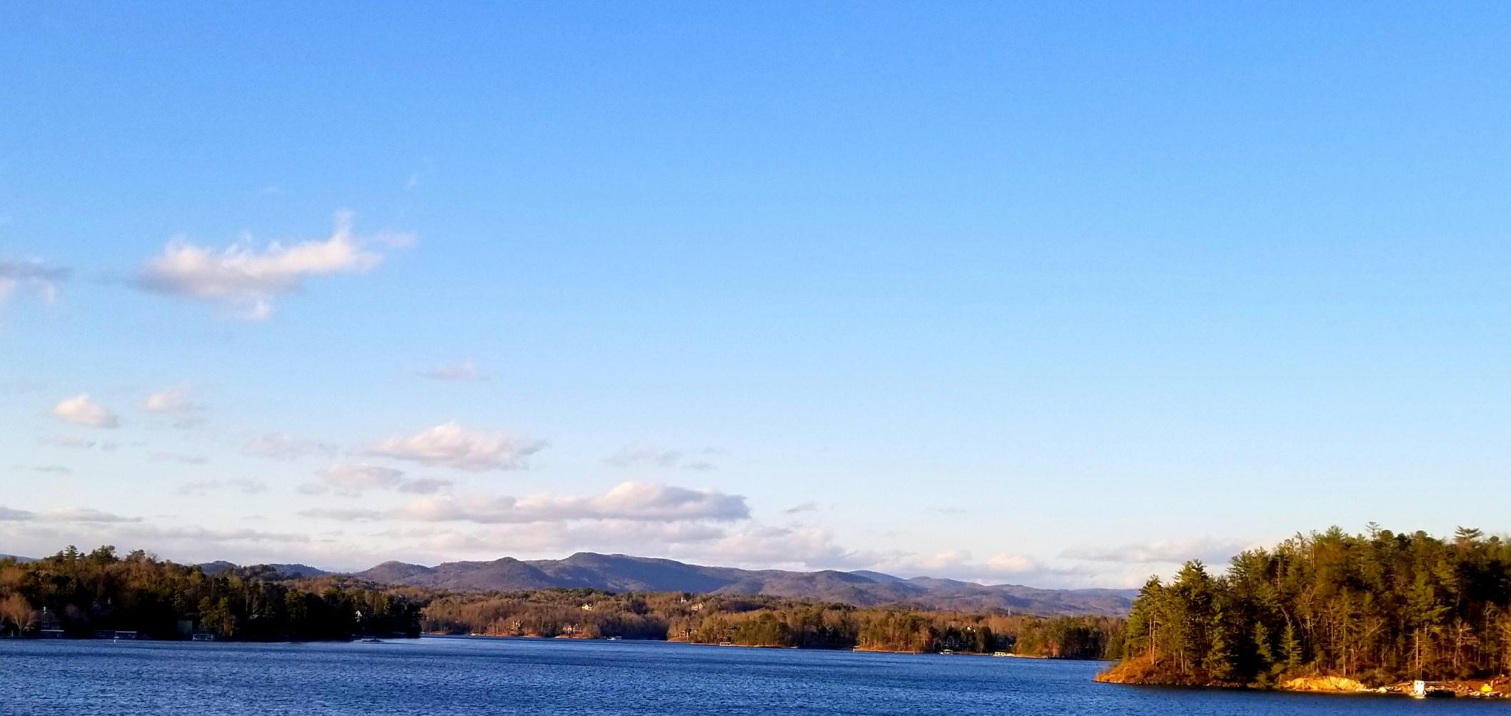 Lake Keowee Real Estate Expert Blog No Time Like NOW